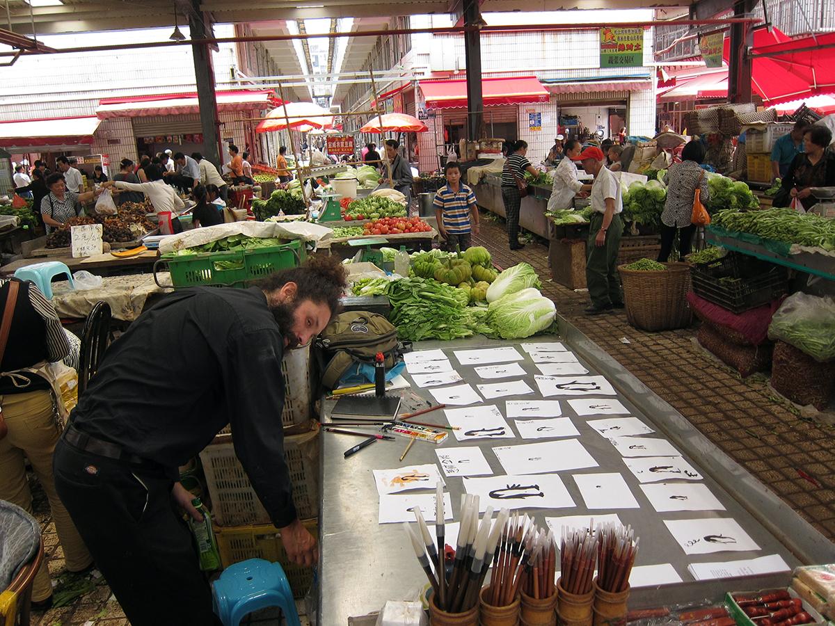 kunmingmarkets01