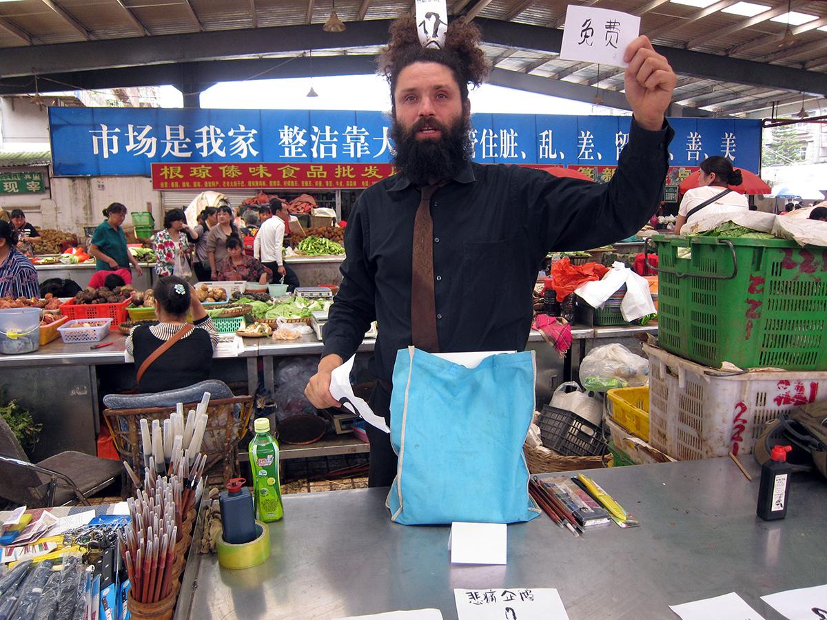 kunmingmarkets09