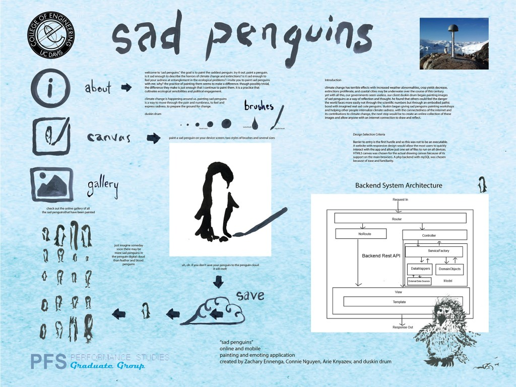sad-penguins-digital.web
